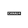 CANAL+ odkodowane pasmo